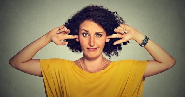10 Christian Cliches that Confuse (and Hurt) Unbelievers