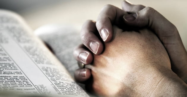 10 Scriptures to Pray Right Now for Your Spouse