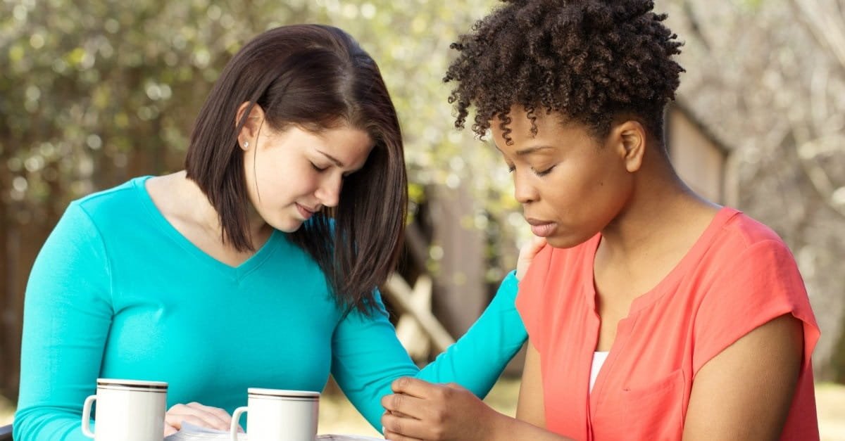 Step 2: Develop a Discipleship Plan for Single Mothers Who Make a Commitment to Your Church