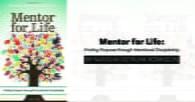 """Mentor for Life: Finding Purpose through Intentional Discipleship"" by Natasha Sistrunk Robinson"