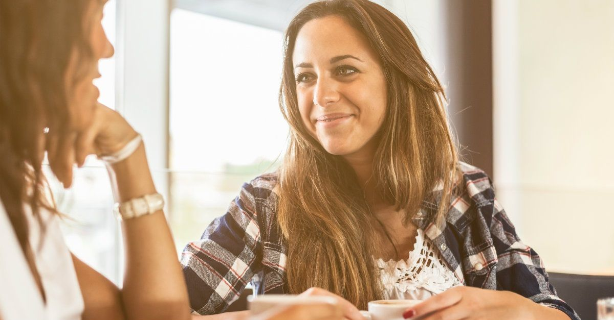 6 Ways to Discover and Develop Community After Divorce