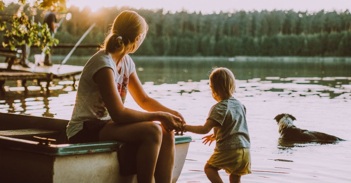 Step 3: Make Single Moms Ministry an Ongoing Ministry in Your Church