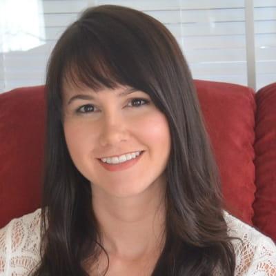 Mandy Smith