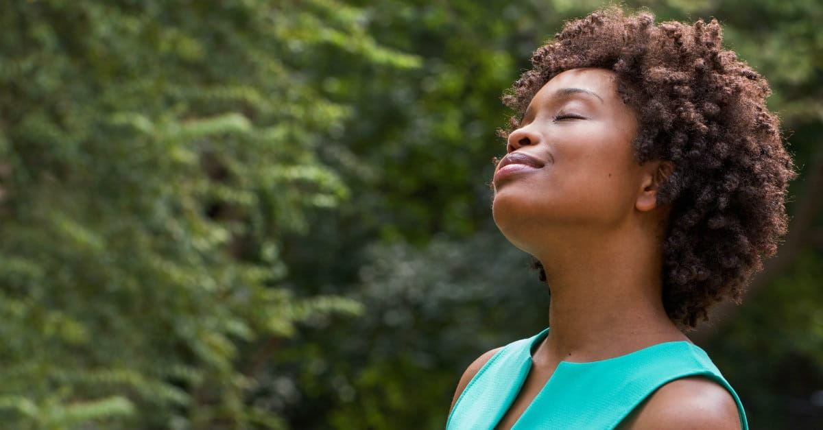 7 Ways to Reclaim Sabbath Rest in Your Schedule