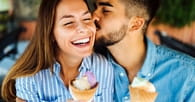 3 Secrets to Making and Keeping Your Marriage Strong