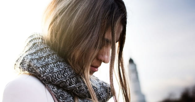7 Ways to Keep the Faith When the Worst in Life Hits