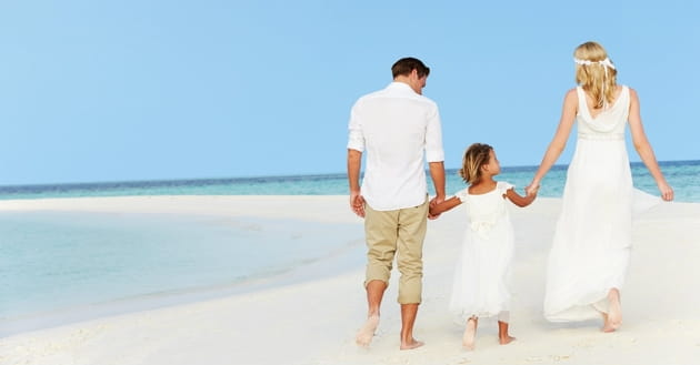 The Vision and Mission of Marriage Today… and for Future Generations