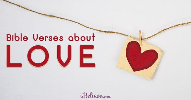 60 Bible Verses About Love Loving Scripture Quotes Enchanting Quotes From The Bible About Love