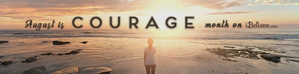 courage-banner-ibelieve