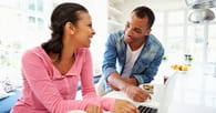Why You Don't Want Your Spouse to Complete You