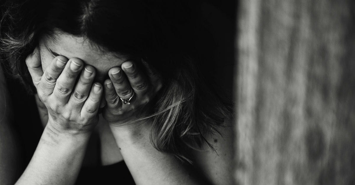 12 Reasons God Might Call You to Suffer