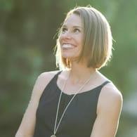 Jen Ferguson