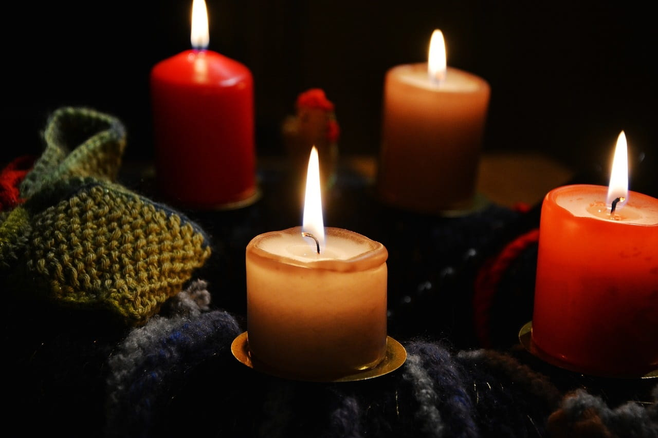 advent-scripture-readings