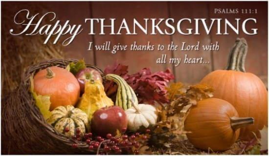 thanksgiving-prayers-ibelieve