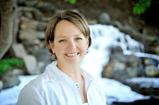 Kristi Woods photo