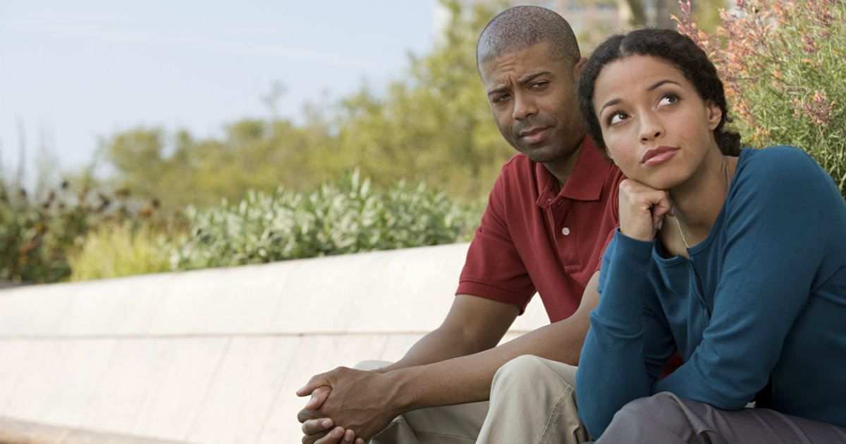 10 Things Your Husband Really Doesn't Like