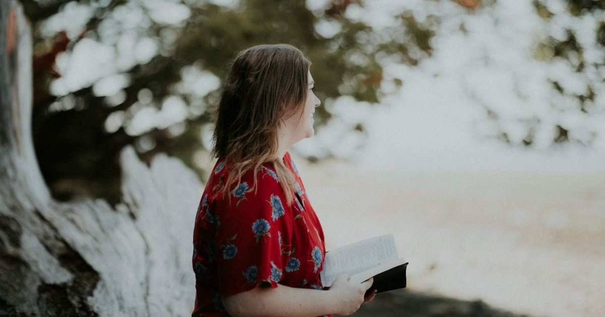 50 Bible Quotes that Will Ignite Your Faith and Change Your Outlook on Life