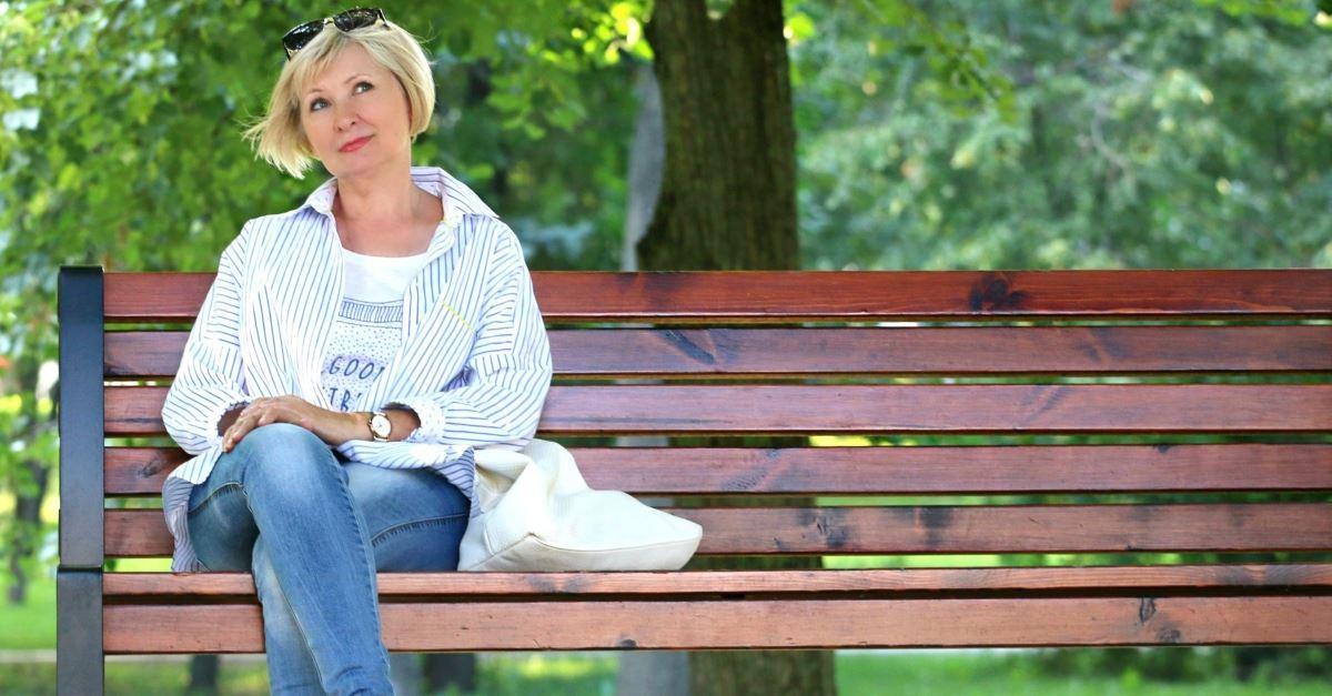 female midlife crisis symptoms marriage