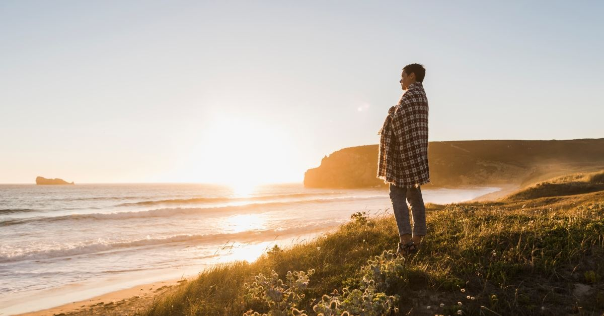 Why Midlife is So Lonely (And How to Find Community Again)