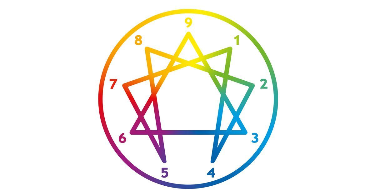 What Is the Enneagram? 3 Reasons Christians Should Use It with Caution