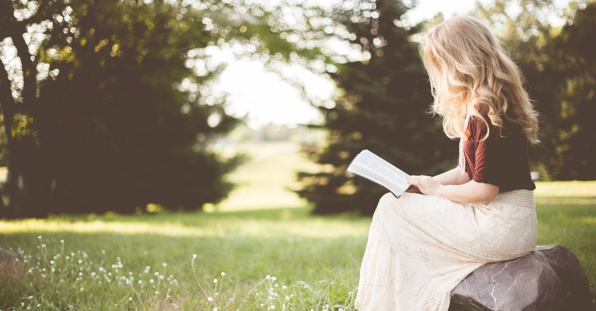 How to be a Wise Person: 10 Tips from the Bible on Growing in Wisdom