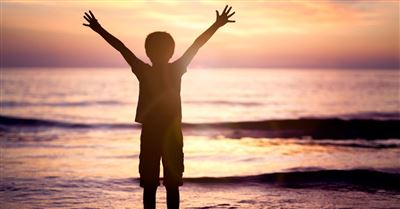 7 Things My Children Have Taught Me about God