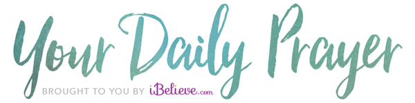 A Prayer for Busy Moms to Keep Bible Study a Priority - Your Daily Prayer - June 8