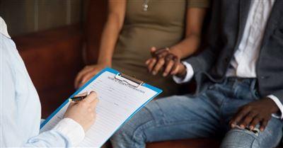 How Should Christians View IVF (In-Vitro Fertilization)?