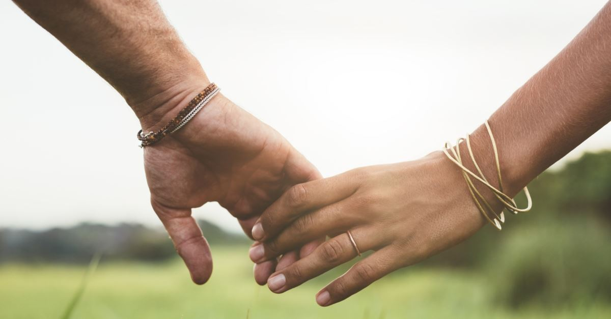 7 Most Common Ways to Damage Trust in a Marriage
