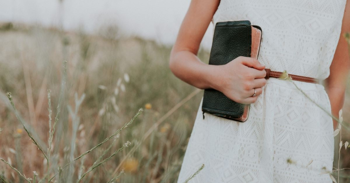10 Crucial Questions Every Christian Must Answer for Themselves