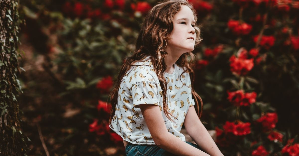 8 Ways the Bible Teaches Us to Develop Patience