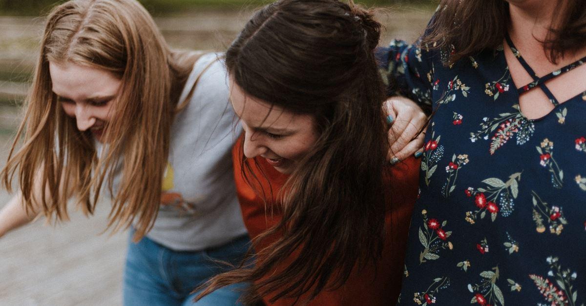10 Fun Women's Ministry Ideas for the Summer Slump