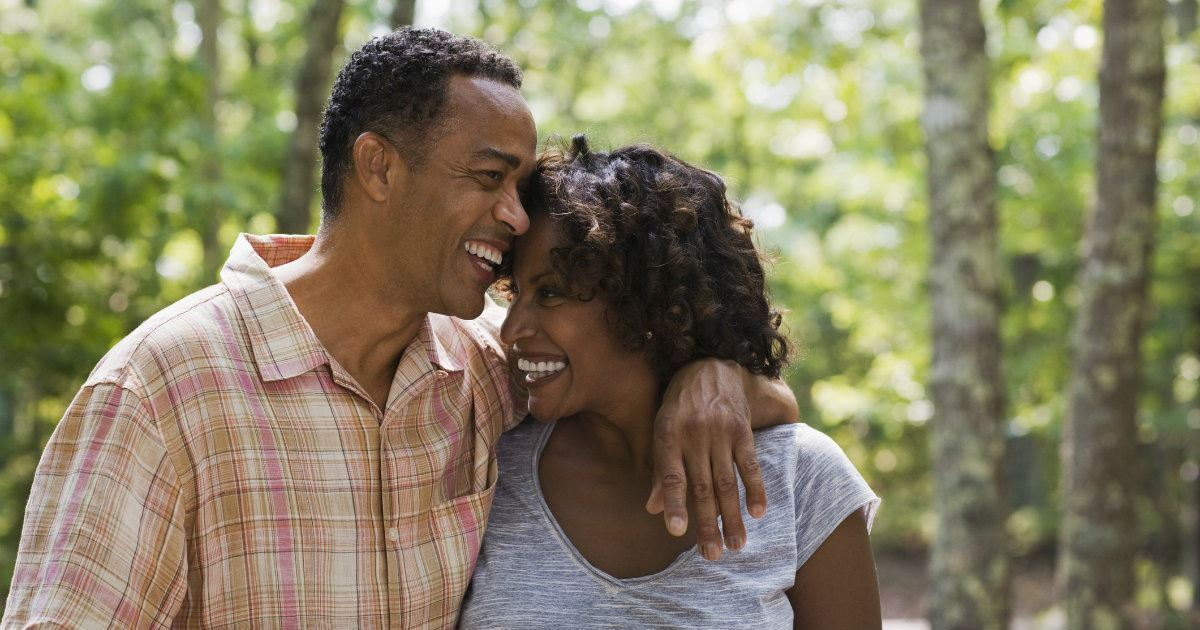10 Small Ways to Make Your Marriage Even Stronger
