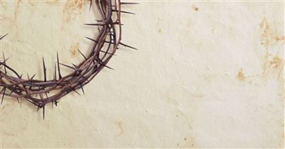 11 Important Things Every Christian Should Know about Persecution