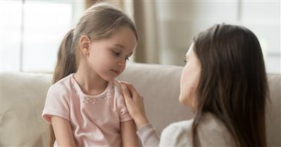 10 Signs Your Child Might Be Overprotected