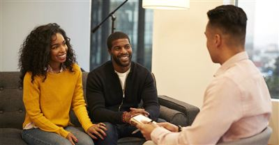 10 Good Gifts Counseling Can Give Your Marriage
