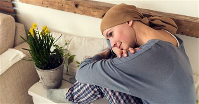 5 Truths That Turn the Tables on Illness