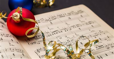 10 Songs of Hope to Prepare Your Heart for Advent
