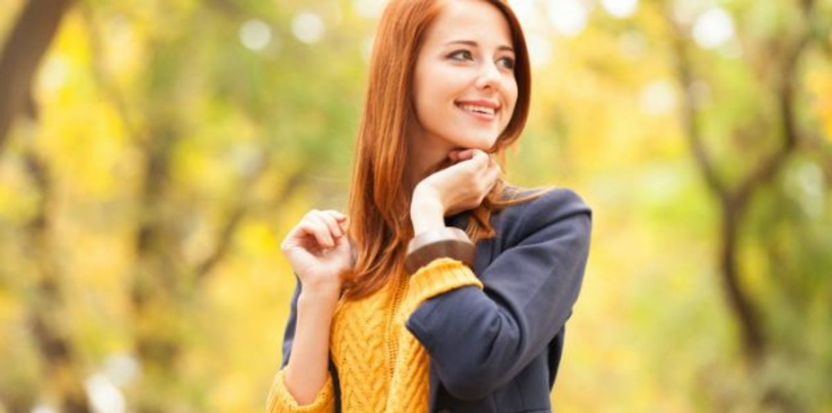 3 Easy TIps for Modest Fall Fashion