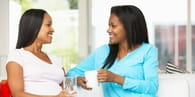4 Important Ways to be an Intentional Friend