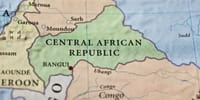 """Media """"Wrong"""" to Ignore Christians' Plight in Central African Republic"""