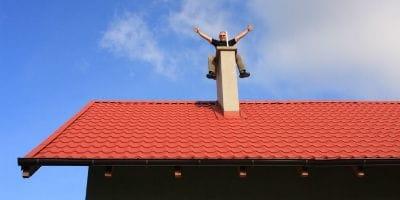 Top 12 Pastor Stunts