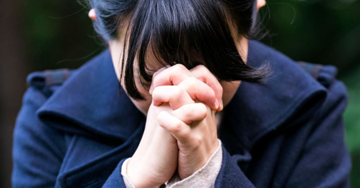 5 Truths to Direct Your Heart Towards Hope (Even After Betrayal)
