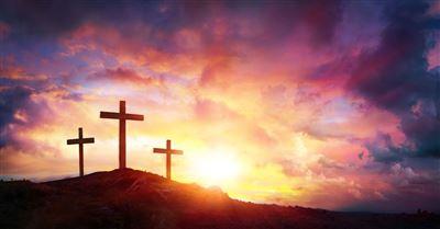 10 Reasons to Look Forward to Jesus' Return