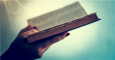 5 of the Hardest Bible Stories to Teach