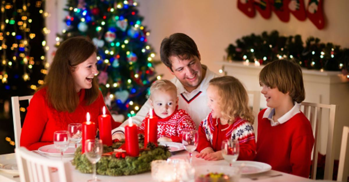 12 Great Advent Resources for You and Your Family