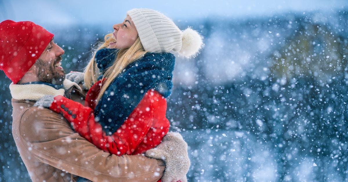 Hallmark Christmas Movies: 5 Reasons to Be Careful