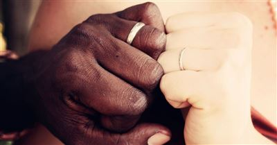 How to Grow with Your Spouse Instead of Growing Apart