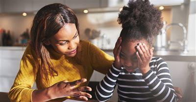 10 Common Ways Parents Focus on Morals Instead of the Gospel
