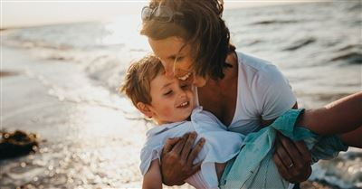 10 Profound Ways God Uses Mothers in the Great Commission